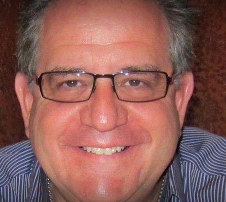 Cesar C.