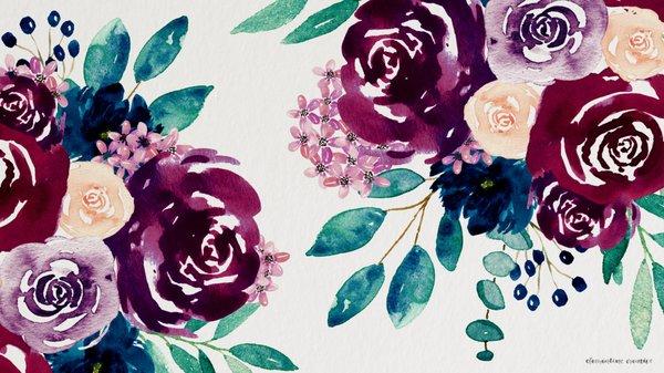 Rose Y.