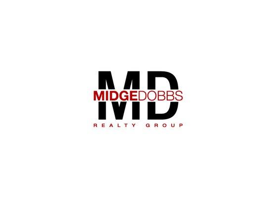 Midge D.