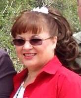 Lorrie D.