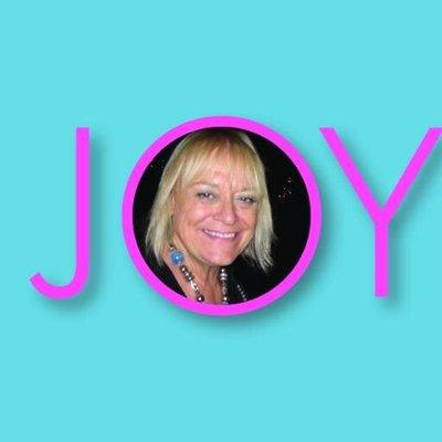 Jeanette Joy F.