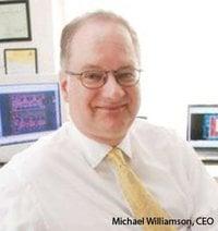 Michael W.
