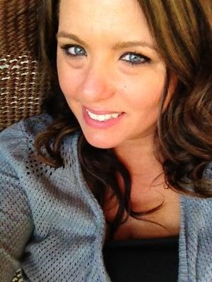 Jillean P.