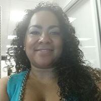 Sabrina M.