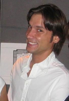 Dan B.