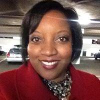 Eleanor H.'s profile photo