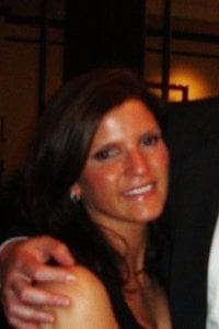 Susannah C.