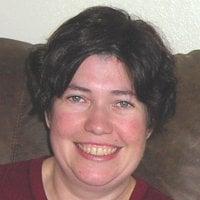 Leslie P.