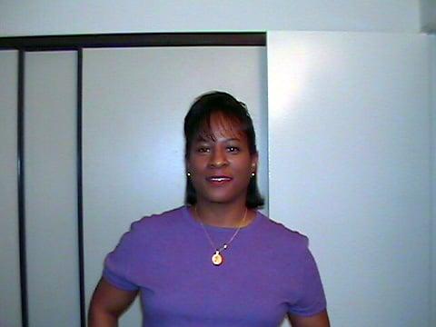 Carmen N.