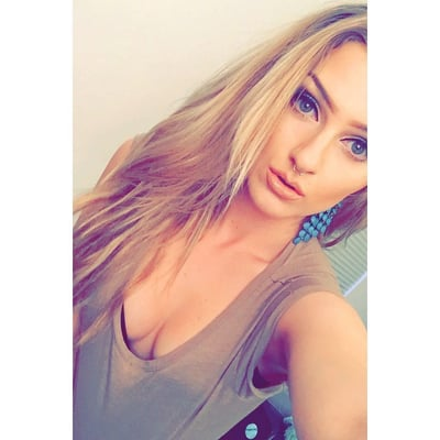 Megan K.