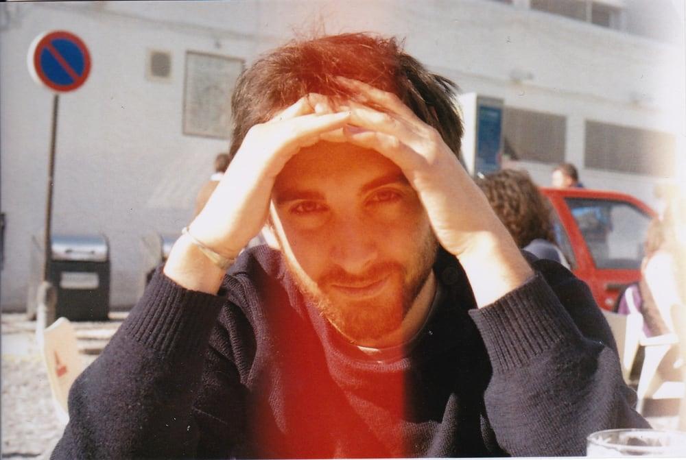 Arnaud T.
