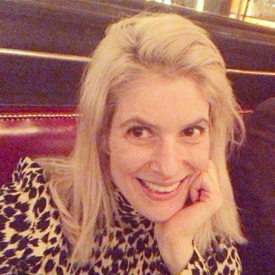 Andréa W.