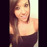 Brittney K.