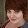 Yelp user Haley G.