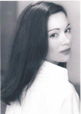 Gabrielle H.
