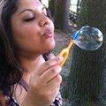 Ivy C. Avatar