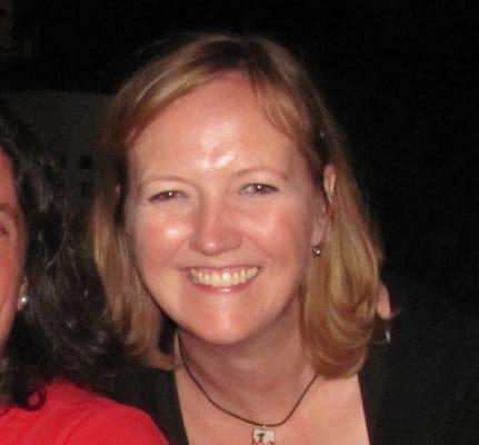 Frances M.