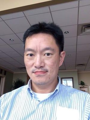 Cheng-Shuo W.