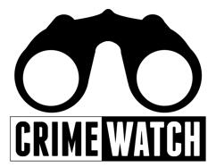 Crime W.