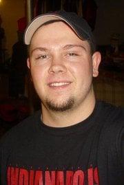 Erik J.