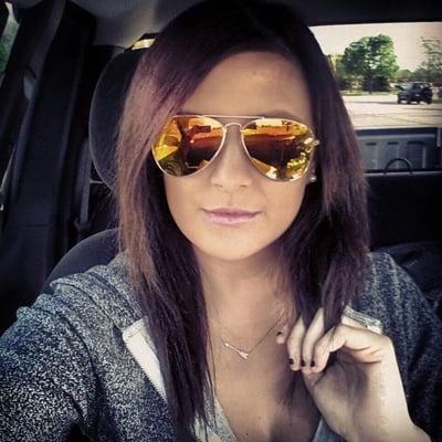 Lindsay E.