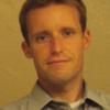 Yelp user Adam J.