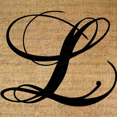 Latoya L.