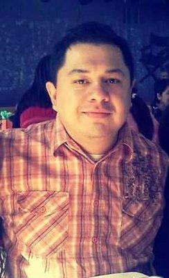 Ernesto S.