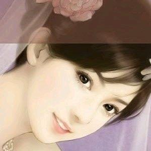 Yulia L.
