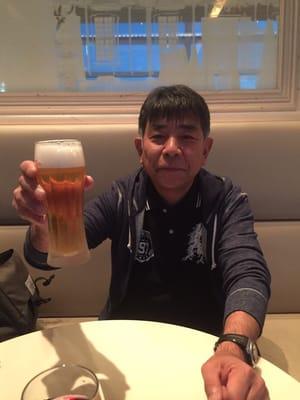Yutaka O.