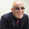 Yelp user Toot Morrison I.