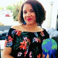 Larissa E.