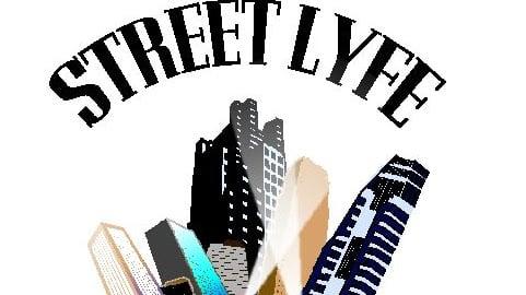 StreetLyfe C.
