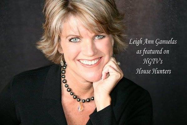 Leigh Ann W.