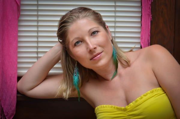 Heidi H.