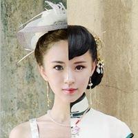 Tianyi R.