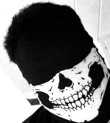 Killer S.