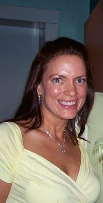 Elaine E.