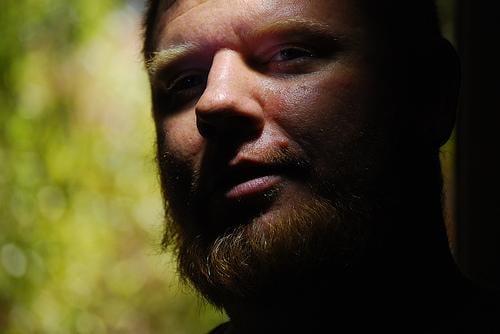 Amish S.
