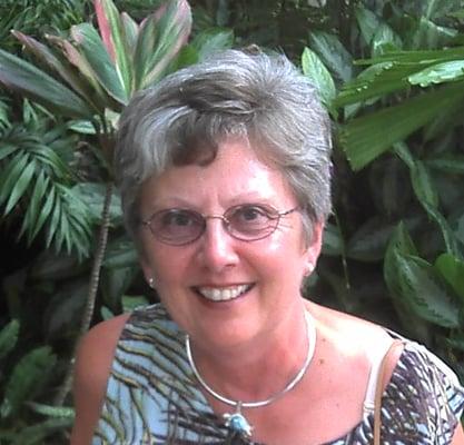 Denise F.