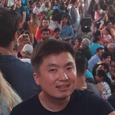 Chinzo A.