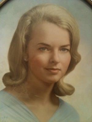 Judith Ann J.