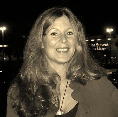 Jeanie G.