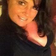 Susan P.