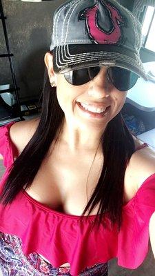 Karolyna S.