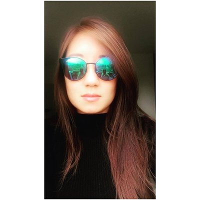 Thanh L.