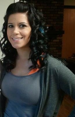 Amy M.