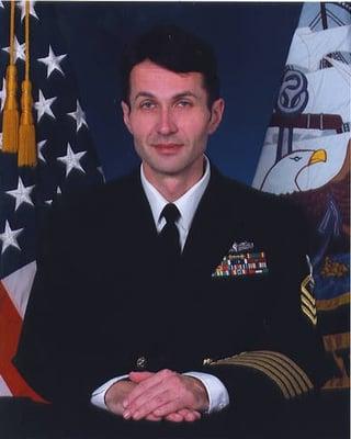 Rod G.