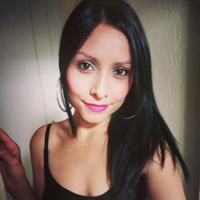Andrea Y.