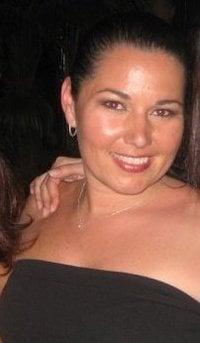 Courtney D.
